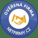 Netfirmy