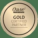 Oase Gold