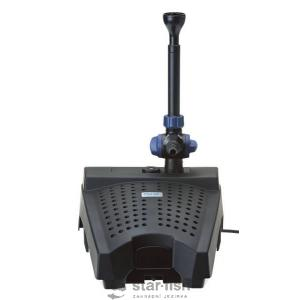 Oase Filtral UVC 5000