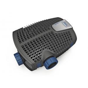Oase Aquamax Eco Premium 6000, 12V