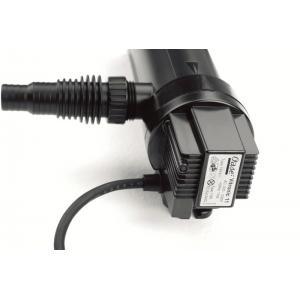 Oase Vitronic 11 W UVC lampa