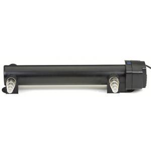Oase Vitronic 36 W UVC lampa