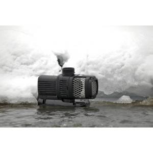 Oase Aquamax Eco Gravity 10000