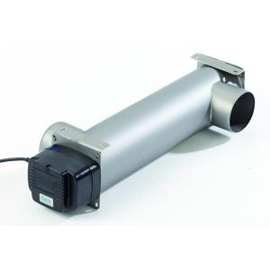 Oase Bitron Gravity 55 W (připojení 100 mm)