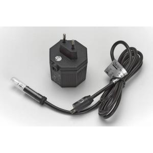 Oase LunAqua Micro Set - doprodej