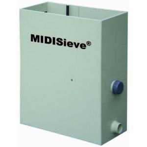 AquaForte Ultra Sieve MIDI XL 300 micron