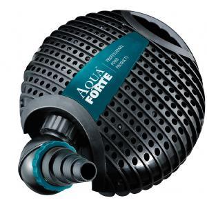 AquaForte O-4600