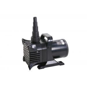AquaForte P-15000