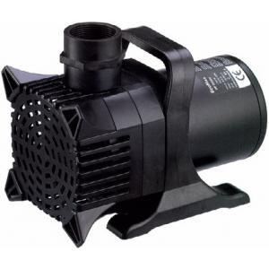 AquaForte P-40000