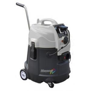 Messner Clean&Easy 1200