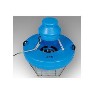 Aerátor Linn Aqua-Pilz 250W