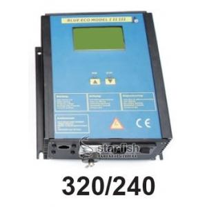 AquaForte Blue Eco 320 W