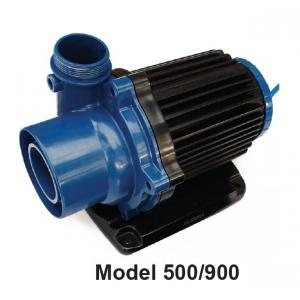 AquaForte Blue Eco 500 W