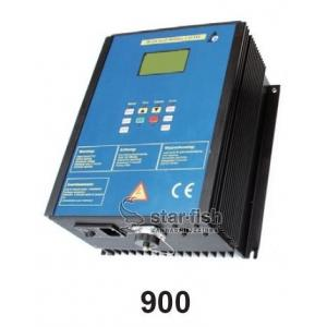 AquaForte Blue Eco 900 W