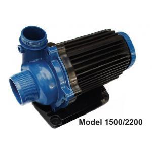 AquaForte Blue Eco 1500 W