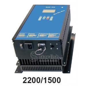 AquaForte Blue Eco 2200 W