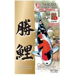Shori medium, 10kg