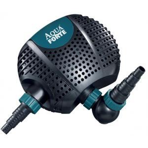 AquaForte O-18000 Plus