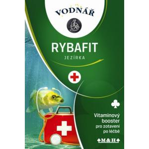 Vodnář RybaFit 0,5 l