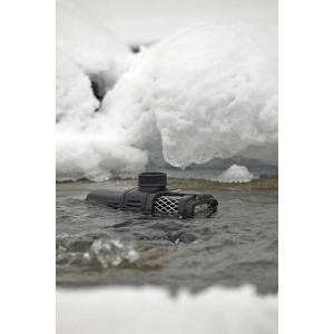 Oase Aquamax Eco Gravity 20000