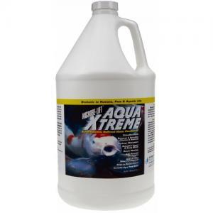 Microbe-Lift Aqua Xtreme 4l