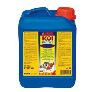 Koi Protect 2500 ml