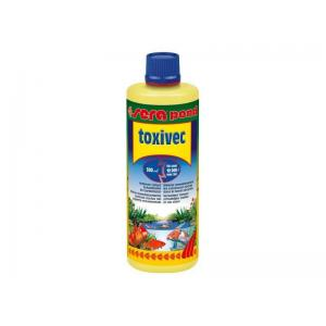 Toxivec 500 ml