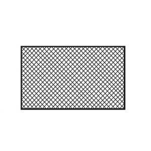 Filtrační rošt 68 x 40 cm