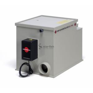 Bubnový filtr AEM S-22