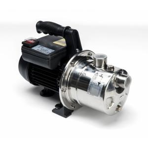 Bubnový filtr AEM D-100