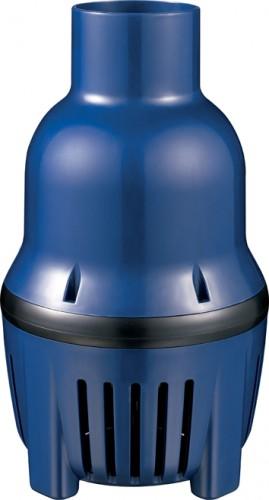 AquaForte HF 22000