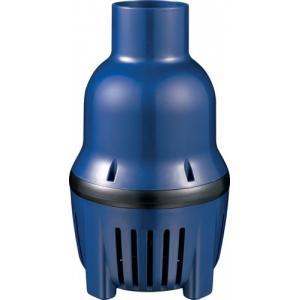 AquaForte HF 30000