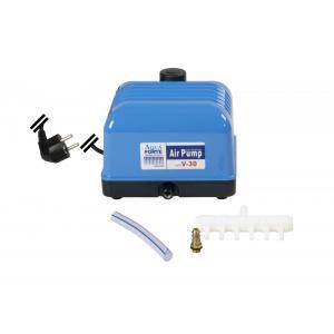 Aquaforte V-30