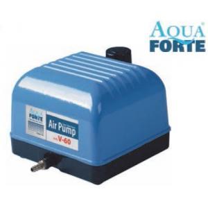 Aquaforte V-60