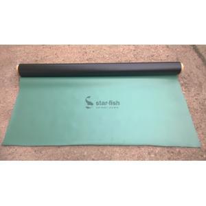 Jezírková fólie Aquaplast 805 / 1,5 mm, světle zelená, šíře 1,3 m