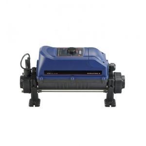 Průtokový ohřívač pro Koi jezírka 3kW