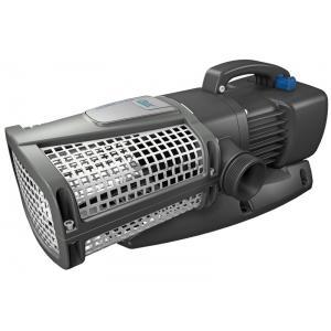 Oase AquaMax Eco Expert 21000