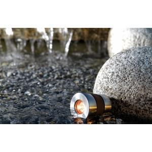 Oase LunAqua Maxi LED Solo - samostatné světlo