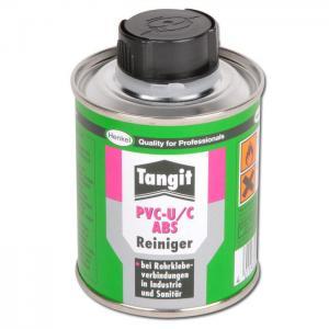 Tangit čistič na PVC 125ml