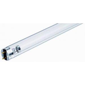 UV zářivka X-Clear TL 25 W
