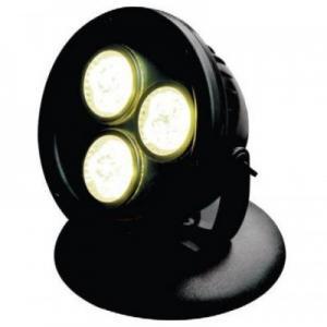 AquaForte LED světlo HP12-1