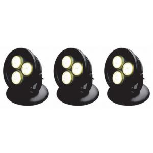 AquaForte LED světlo HP12-3