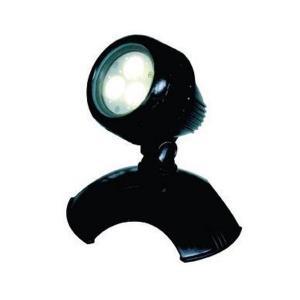 AquaForte LED světlo HP6-1