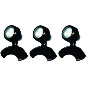 AquaForte LED světlo HP6-3