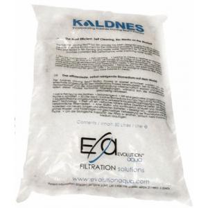 Kaldnes K1 medium original 500l