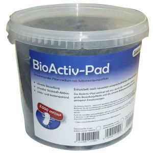 BioActiv Pad 166l