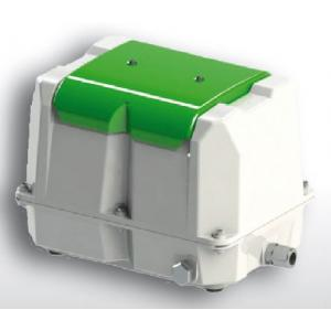 Secoh JDK - S - 400W + pojistný ventil