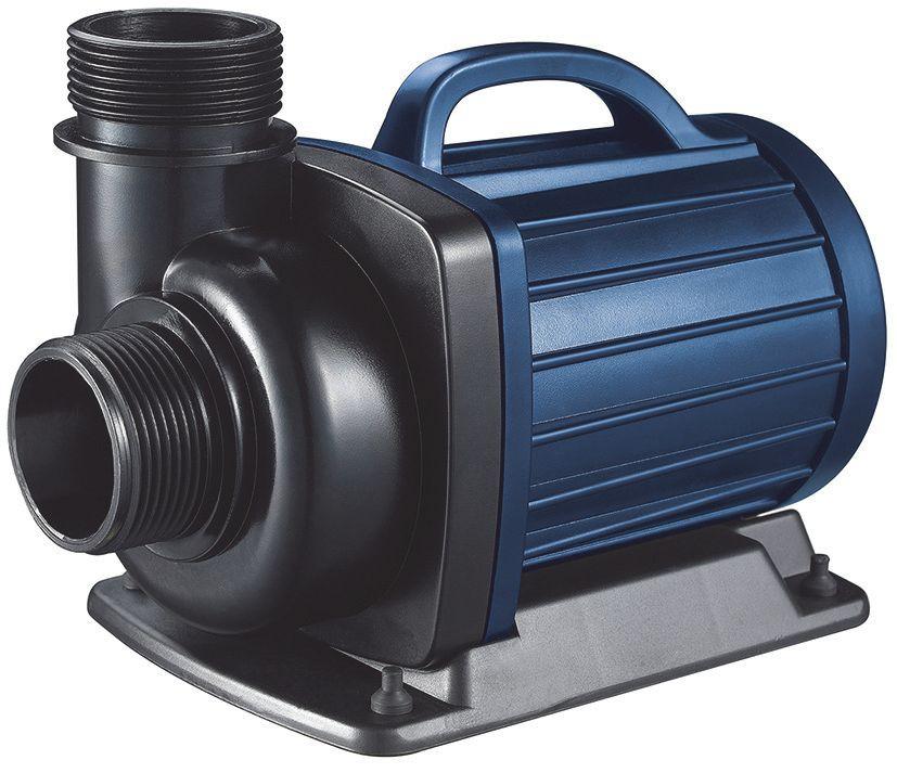 AquaForte DM-6500 LV