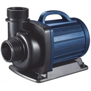 AquaForte DM-8000 LV