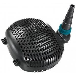 AquaForte EC-8000